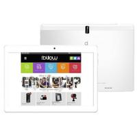 Billow X101Pro+ 10,1 32 GB Wi-Fi silber/weiß