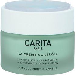 CARITA Anti-Aging-Creme Ideal Controle Ca La Creme