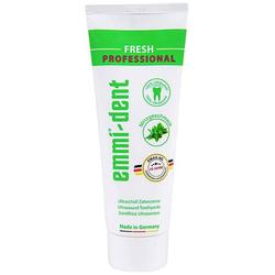 EmmiDent Fresh for Ultrasonic Zahnpasta 75ml Weiß