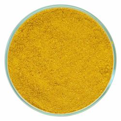 Curry englische Mischung 200g