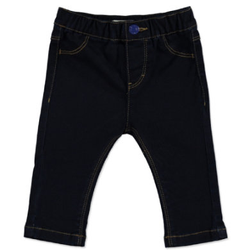ESPRIT Jeans dark indigo denim