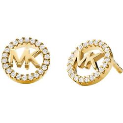 Michael Kors Fine Jewelry KORS LOVE MKC1247AN710 Ohrringe