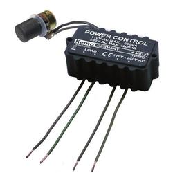 Kemo M012 Leistungsregler Baustein 110 V/AC, 230 V/AC 3A