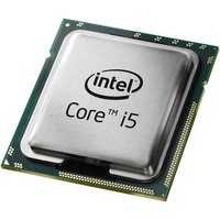 Intel Core i5-7500T 2,70 GHz Tray (CM8067702868115)