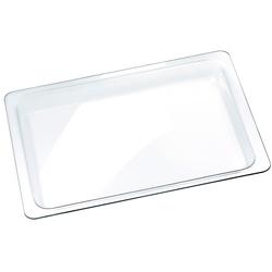 Miele Glasschale HGS 100