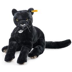 Steiff Kuscheltier Nero Panther, 40 cm