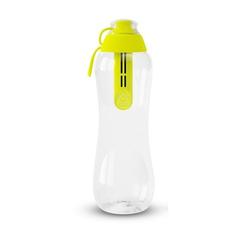 DAFI Flasche Sport 0,5 l limon