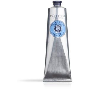 L'OCCITANE Karité Handcreme 150 ml