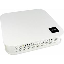 Televes Optischer WLAN Router ONTO