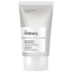 The Ordinary 30 ml Primer 30ml Damen