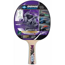 Donic-Schildkröt Tischtennisschläger Donic Schildkröt Tischtennis-Schläger LEGENDS 800 FSC