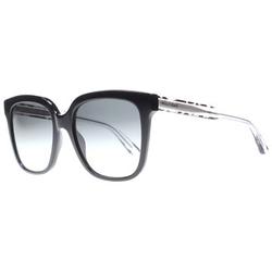 Tommy Hilfiger 1386/S QQA 5419 Havana Sonnenbrille