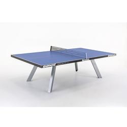 """Donic Outdoor-Tischtennisplatte """"Galaxy""""  wetterfest,blau,"""