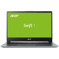 Acer Swift 1 SF114-32-P4QM (NX.GXUEG.012)