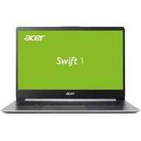 Acer Swift 1 SF114-32-P4QM (NX.GXUEG.012)