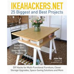 IkeaHackers.Net