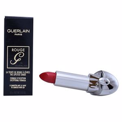 ROUGE G lipstick #22