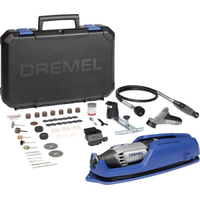 DREMEL 4000-4/65 EZ F0134000JP