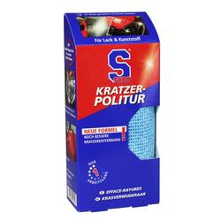 Dr. Wack S100 Kratzer-Politur 50 ml