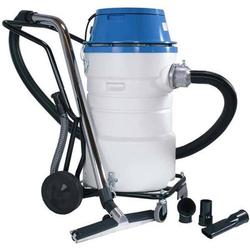 Nasssauger Wassersauger SW 55 Cleanair 1000 Watt