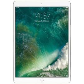 Apple iPad Pro 10.5 (2017) 256GB Wi-Fi + LTE Gold