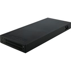 LINKSYS LGS318-EU LAN-Router