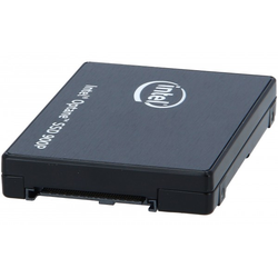 Intel - SSDPE21D280GAX1 - Intel Optane SSD 900P Series - 280 GB SSD - 3D Xpoint (Optane)