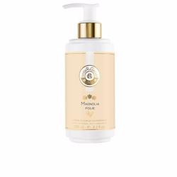 MAGNOLIA FOLIE crème de parfum nourissante 250 ml