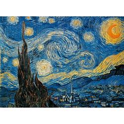 Sternennacht (Puzzle)