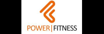 Power & Fitness Shop