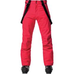 Rossignol - Ski Pant Sports Red - Skihosen - Größe: M