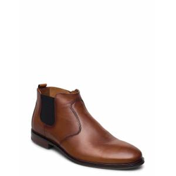 Lloyd Mirco Shoes Chelsea Boots Braun LLOYD Braun 43,42,41,42.5,45,44,44.5,40.5