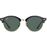 901 51-19 black/green classic