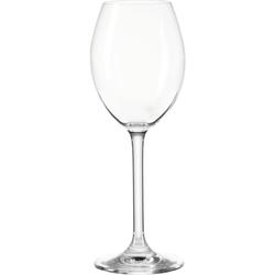 Weißweinglas PURE