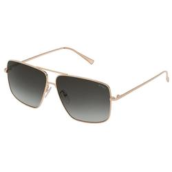 Sting Sonnenbrille SST315
