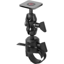 Crosscall X-Bike Handyhalterung Fahrrad Passend für: Universal