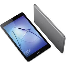 Huawei MediaPad T3 8.0 16GB Wi-Fi + LTE Grau