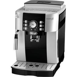 DeLonghi Kaffeevollautomat ECAM 21.117.SB