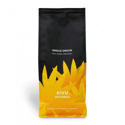 "Spezialitätenkaffee ""DR Congo Kivu"", 1 kg ganze Bohne"