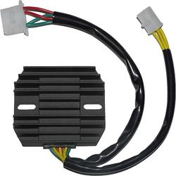 P&W Lichtmaschinenregler ESR 650 für Honda