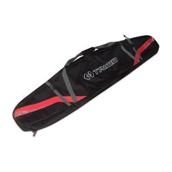 TRIMM - Skibag Black/Red (BLACK-RED)
