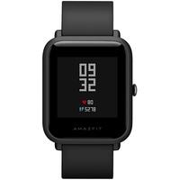 Xiaomi Amazfit Bip Lite schwarz