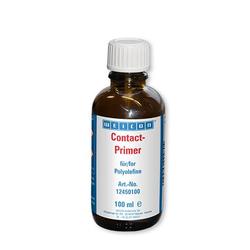 WEICON CA-Primer für Polyolefine 100 ml
