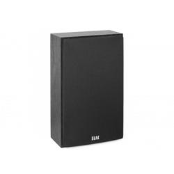Elac Elac Debut 2.0 OW4.2 - Wand Lautsprecher - Stück