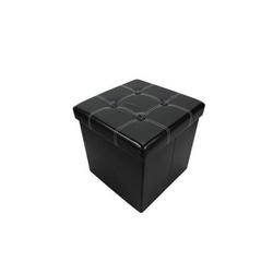 HTI-Line Faltbox Faltbox Ela (1 Stück), Faltbar