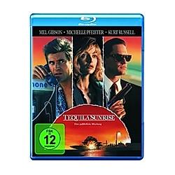 Tequila Sunrise - DVD  Filme