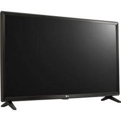 LG LED-Fernseher 32LK510BPLD