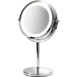 Medisana CM 840 Kosmetikspiegel Mit LED Beleuchtung