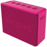 Creative Labs MUVO 2c pink