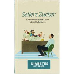 Seilers Zucker